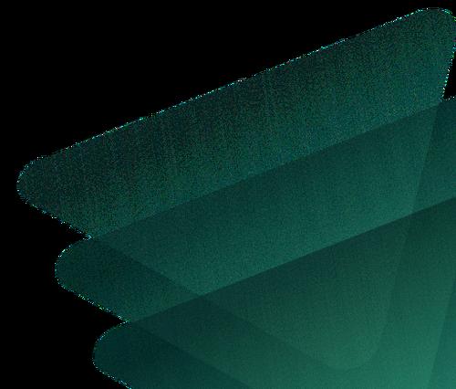 BTCM Header Image